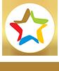 Hợp tác, Sáng tạo & Chia sẻ - GFS Group - Tập đoàn GFS