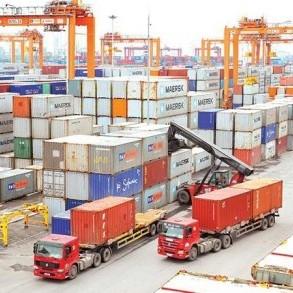 Năm 2021: Hàng hóa tạm nhập, tái xuất áp dụng quy định mới