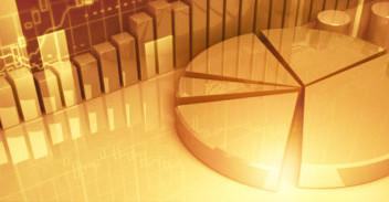 Công ty Cổ phần Quan hệ Quốc tế Đầu tư Sản xuất (CIRI)