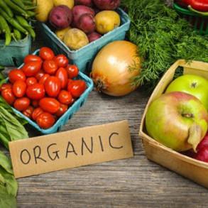 Nông nghiệp hữu cơ Iran trỗi dậy