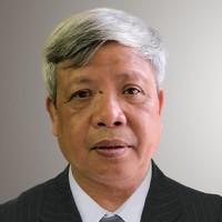 Ông Nguyễn Linh Ngọc