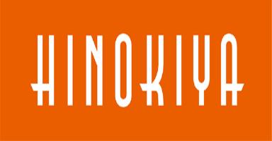 Công ty TNHH Hinokiya