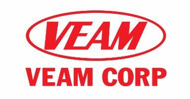 Tổng công ty Máy động lực và Máy nông nghiệp VN (VEAM)