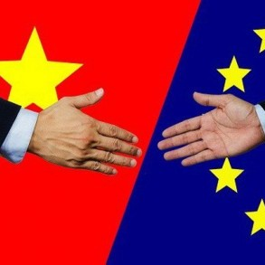 Nghị viện Châu Âu phê chuẩnHiệp định Thương mại tự do Việt Nam – EU