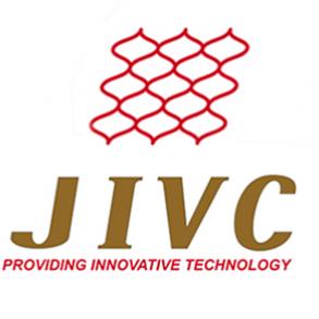 Công ty Cổ phần JIVC tích cực tìm kiếm các dự án mới