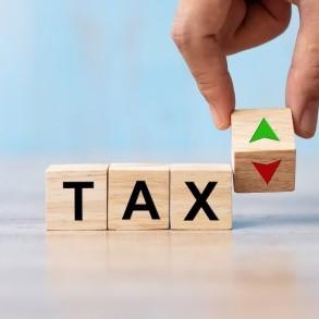 Đề xuất giảm gần 16.000 tỷ đồng thuế thu nhập doanh nghiệp năm 2020